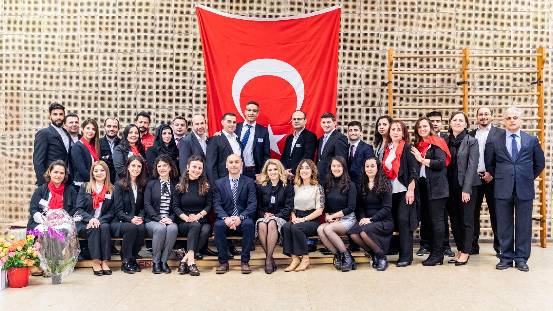 Türkisches generalkonsulat stuttgart